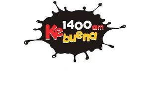 XEAC Ke Buena 1400