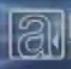 Афонтово (г. Красноярск) (1999-2002) (использовался в заставках новостей)