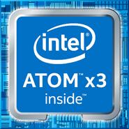 Badge-atom-x3