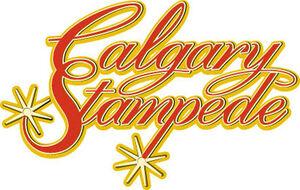 Calgary-stampede-logo