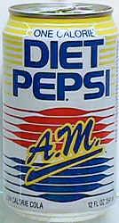 Dietpepsiam