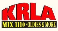 Krla1997