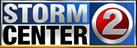 Stormcenter-2-137x48-for-weather-blog