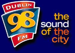 98 FM 1999a