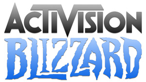 File:Activision Blizzard.png
