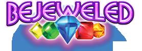 File:Bejeweled-logo.png
