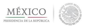 Csm PortadaLogo Presidencia 02 32ff3986f6