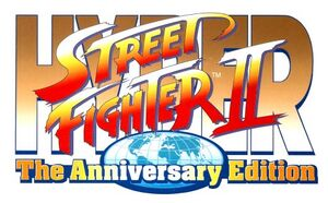 Hyper-streetfighter2-anniversary-edition