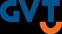 LogoGvt