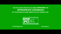 MPAA-Trailer-ID-The-LEGO-Movie