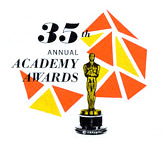 Oscars print 35thb