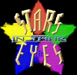 StarsInTheirEyes1993logosmall