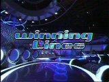 Winninglines