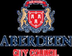 Aberdeen City Council 2