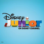 Handy Manny Disney Jr