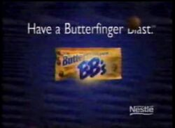 Candy Bar Slogans - BODY CANDY COUPON CODE  |Butterfinger Slogan
