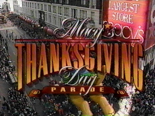 Macys 1997