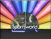 Nbc sportsworld-65032
