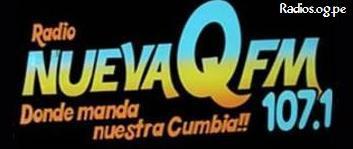 File:Radio Nueva Q FM 2008-2010.jpg