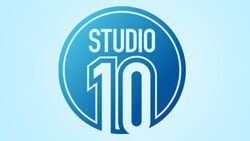Studio10 Logo 500x281