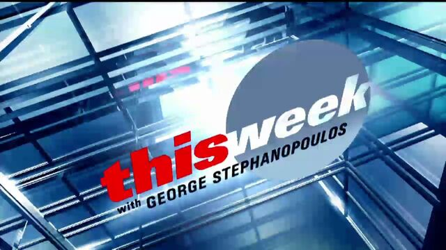 File:This Week with George Stephanopoulos.jpg
