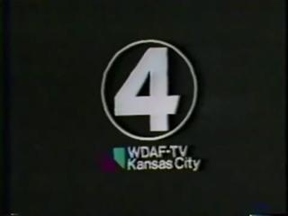 File:WDAF logo 1970s.jpg