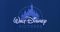 Walt Disney Pictures Hocus Pocus Closing
