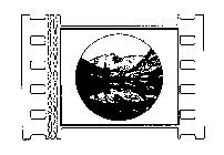 Aspen film society print