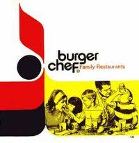 Burger chef logo2