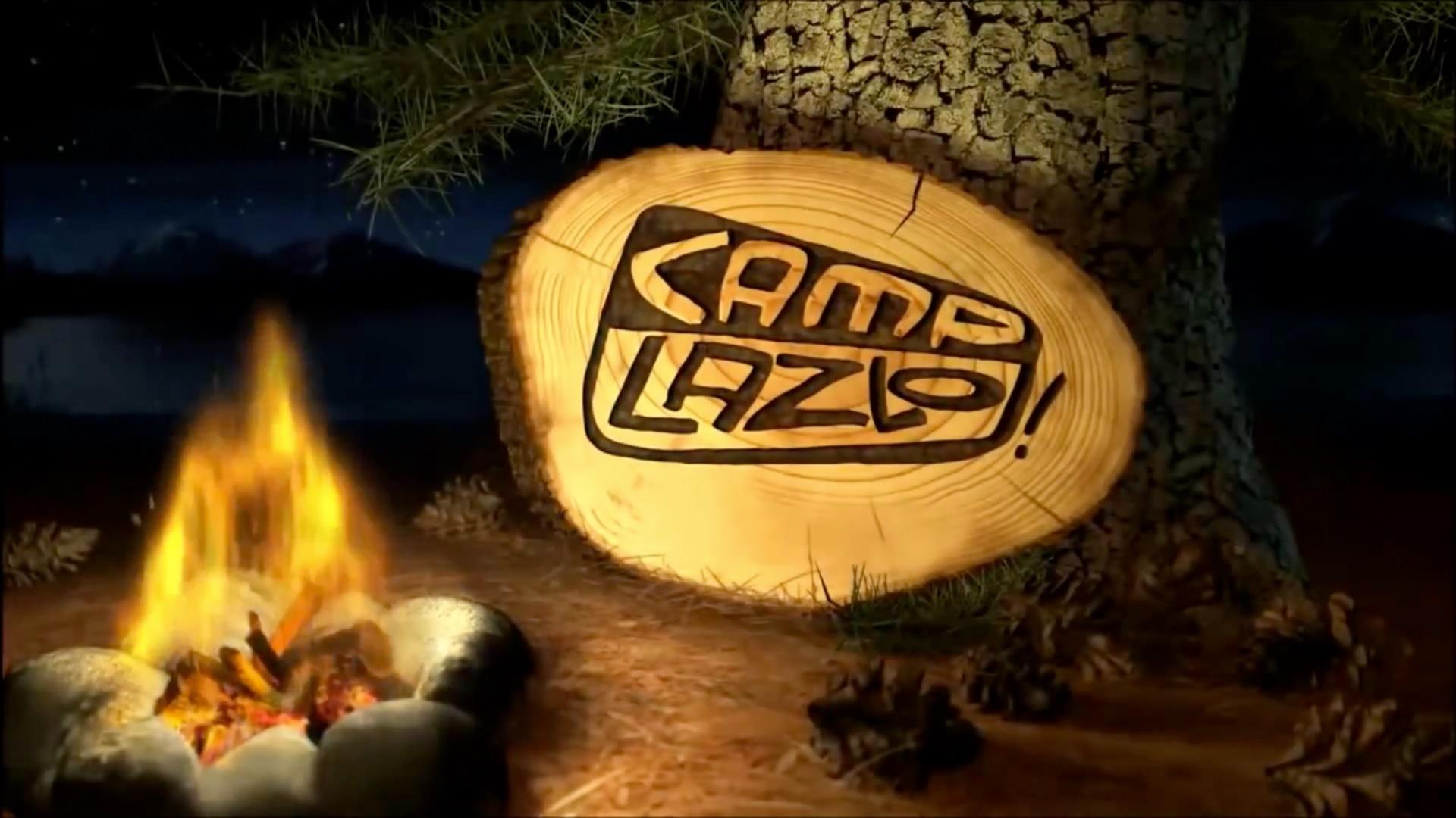 File:Camp Lazlo logo.jpg