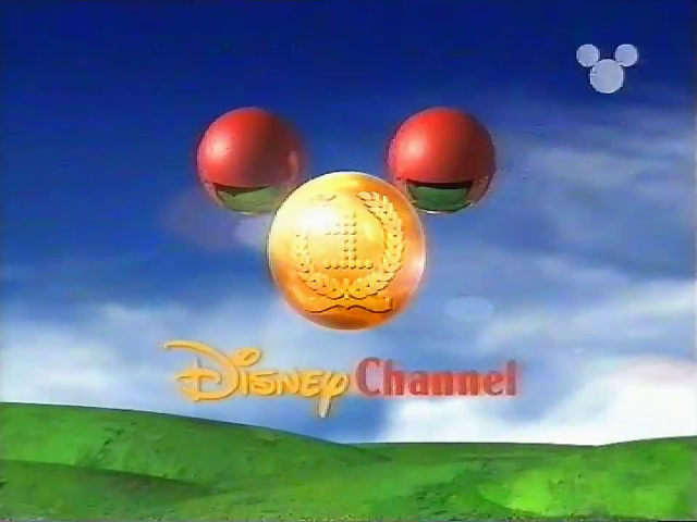 File:DisneyVideoGame1999.png