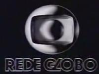 GLOBO1983