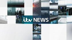 ITVNEWS-2013-TITLES-130-1-C