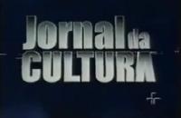 JornaldaCultura6