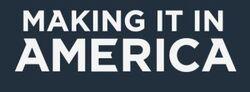 Making It In America HLN