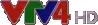 VTV4HD