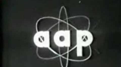 A.A.P