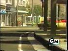 CartoonNetwork-City-32