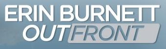 Erin Burnett OutFront logo