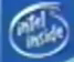 File:Intel 2002.png