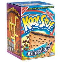Kool-stuf-toaster-pastries-59492