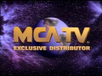 File:Mca tv 1990.jpg