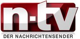 File:N-tv-emblem-2009.jpg