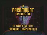 Paramount-star trek 1967