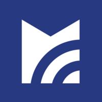 Radio Maribor 2015