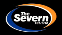 Severn 107, The 2009