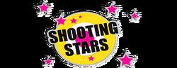 Shooting-stars-4dc64acac6a01