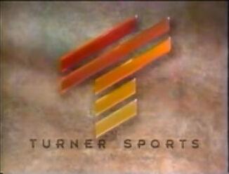 Turner-Sports-bylineless
