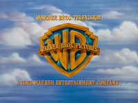 WBTV Logo 1992