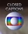 CLOSED CAPTIONS GLOBO 2014